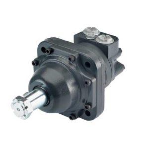 Danfoss-TMK-motor