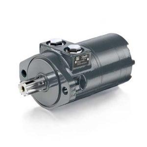 Danfoss-WG-motors